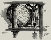 clock-site-concept-Eddie-Sotto