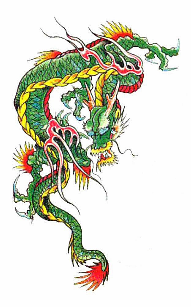 Chinese-Dragon-Green-25-large