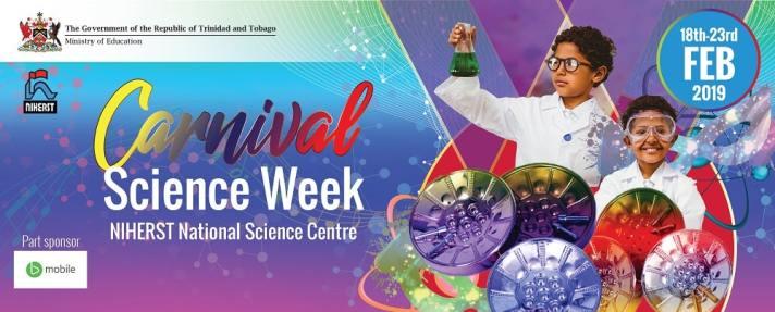 carnival-science-week-2019-banner