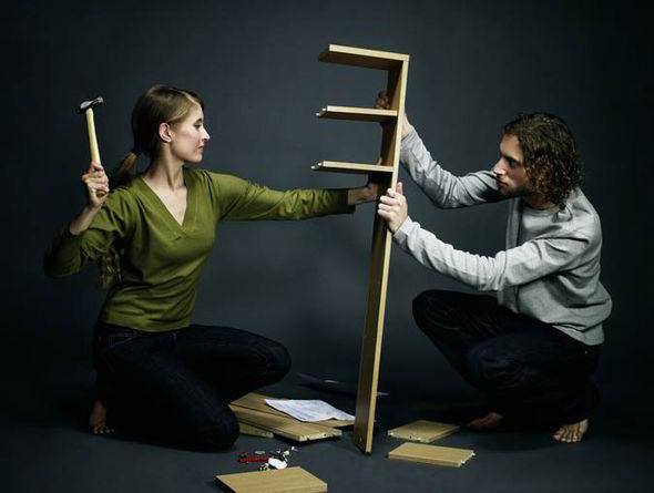 Couple-IKEA-280437