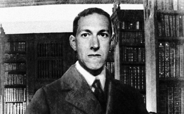 lovecraft_face