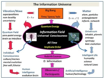 An-example-of-including-a-universal-information-field-in-an-integrated-scheme-depicting