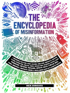 encyclopedia-of-misinformation