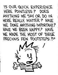 existencialism