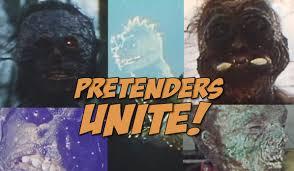 pretenders 2