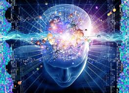 Quantum Mysticism - Home | Facebook